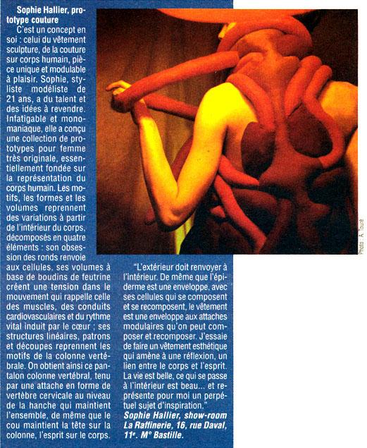 http://wedz.free.fr/sophiehallier/files/gimgs/11_a-nous-paris-janv-2002.png