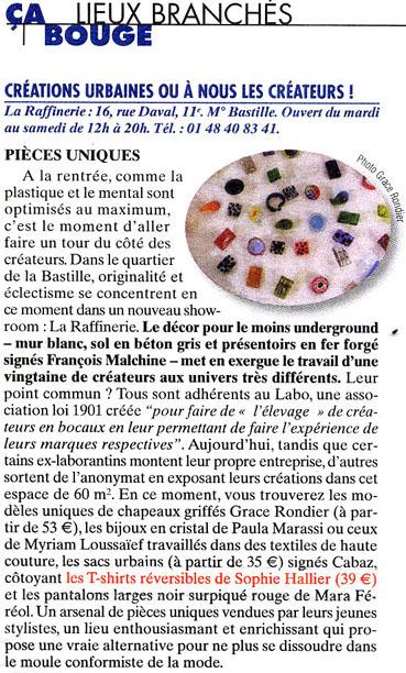 http://wedz.free.fr/sophiehallier/files/gimgs/11_a-nous-paris-sep2002.jpg