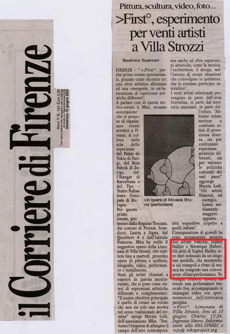 http://wedz.free.fr/sophiehallier/files/gimgs/11_corriere-firenze-15-6-2003.jpg