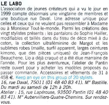 http://wedz.free.fr/sophiehallier/files/gimgs/11_dec-2001-nova-hors-serie.jpg