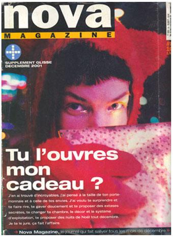 http://wedz.free.fr/sophiehallier/files/gimgs/11_dec-2001-novacouv.jpg