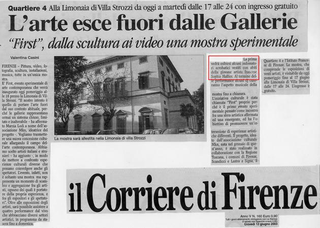 http://wedz.free.fr/sophiehallier/files/gimgs/11_il-corriere-di-fi-12-6-2003.jpg