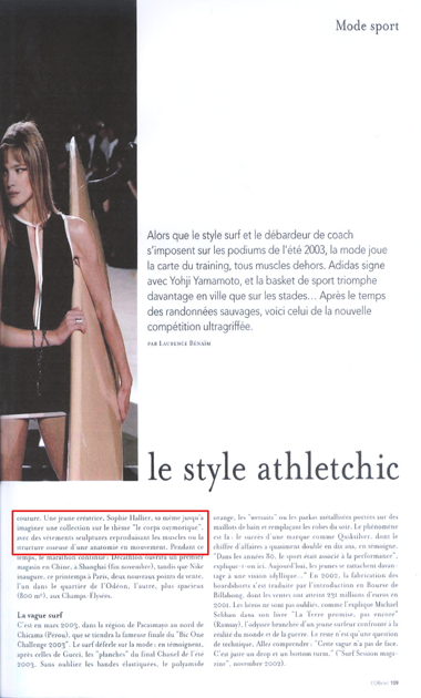 http://wedz.free.fr/sophiehallier/files/gimgs/11_officiel-page-2.png