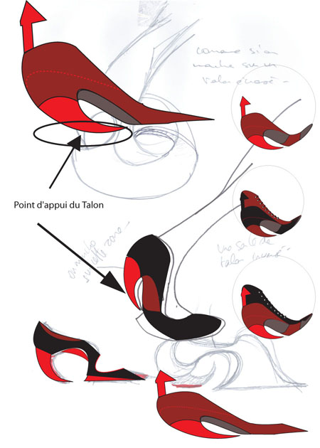 http://wedz.free.fr/sophiehallier/files/gimgs/12_chaussures-0.jpg