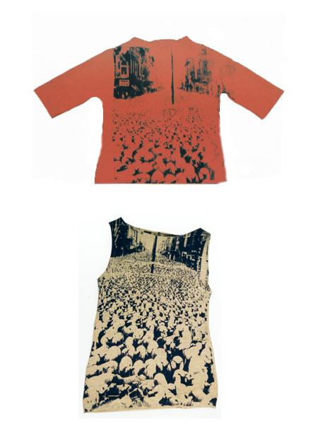 http://wedz.free.fr/sophiehallier/files/gimgs/20_tee-shirts.jpg