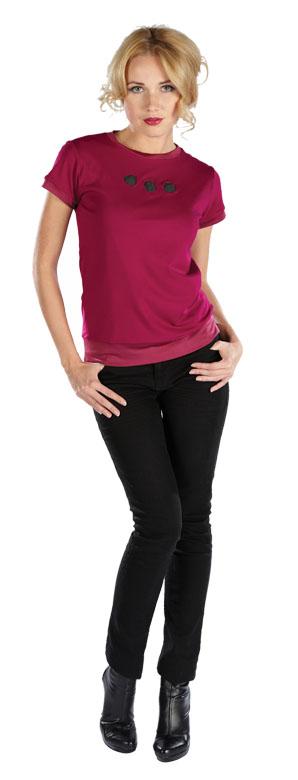 http://wedz.free.fr/sophiehallier/files/gimgs/28_shilouette-stone-tee-shirtt.jpg