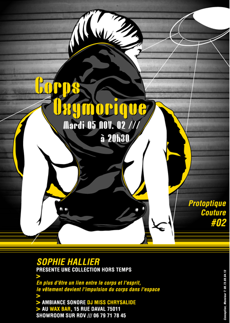 http://wedz.free.fr/sophiehallier/files/gimgs/34_affiche-corps-oxymorique-03.png