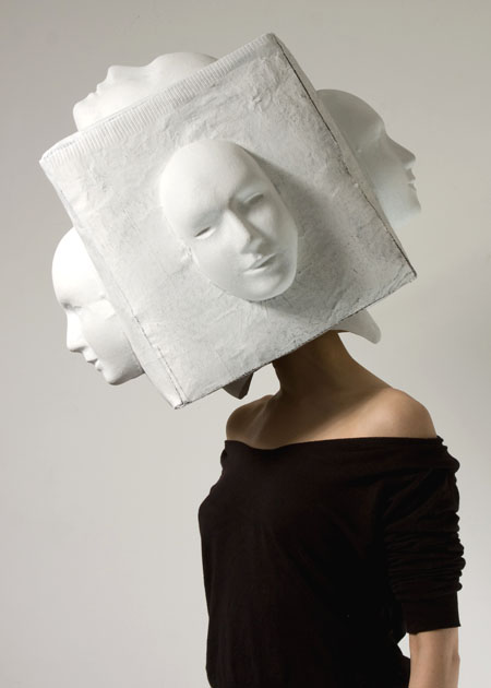 http://wedz.free.fr/sophiehallier/files/gimgs/9_casque-masque44.jpg