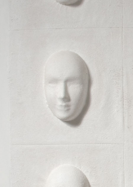 http://wedz.free.fr/sophiehallier/files/gimgs/9_masques-3.jpg